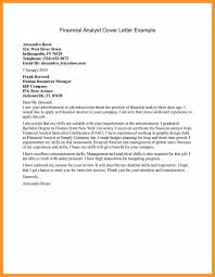 sample business systems analyst cover letter qt developer cover