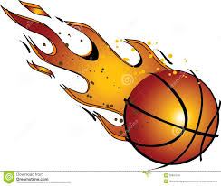 free basketball clipart 47538