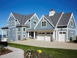 Architecture Home Plans House Plans Home Plans Floor Plans And Home Building Designs