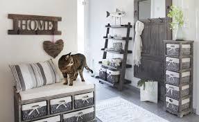Wohnzimmer Einrichten Landhaus Garderoben Im Landhausstil