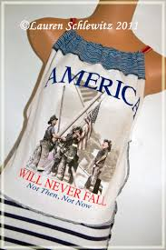 American Flag Corset Beloved Child Clothing Boutique Custom Chidlrens Clothing