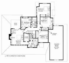 home design alternatives house plans alternative house plans captivating 15 home design alternatives