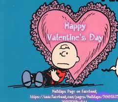 brown valentines 75 best snoopy and friends happy valentines day images on