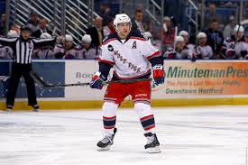 wolf pack weekly february 16 22 hartford wolf pack