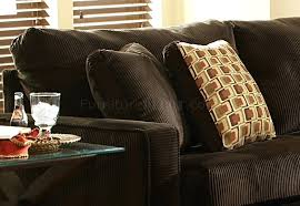 couch cushion inserts couch pillow inserts throw pillow inserts