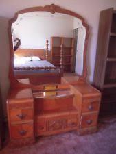 art deco bedroom suite circa 1930 for sale at 1stdibs art deco bedroom set ebay