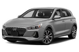 hyundai accent price hyundai elantra gt hatchback models price specs reviews cars com