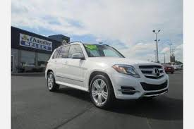 mercedes glk class for sale used mercedes glk class for sale in louisville ky edmunds