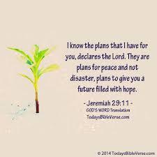 inspiration bible verses devotionals todays bible verse