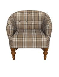 Next Armchair Mersea Armchair Next Day Delivery M U0026s