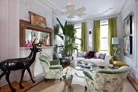 how to become a home interior designer how to become a home decorator interior design prototype paris