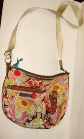 bloom purses official website the 25 best bloom ideas on diy bags diy purse