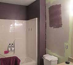 spa bathroom colors realie org