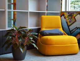 planterra interior landscaping planterra