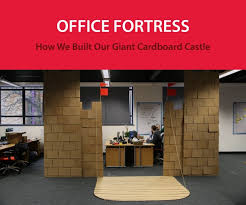 Viking Office Desks Looking For Inspiration For Your Office Find All Your Office