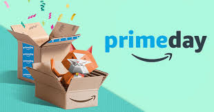 amazon july black friday amazon prime day what you need to know to save big daily deals
