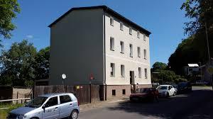 Mehrfamilienhaus Heinze Immobilien Interessant Für Anleger Saniertes Und