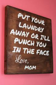 best 25 mom jokes ideas on pinterest funny mom jokes dumb