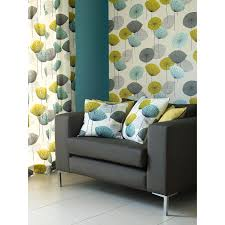 buy sanderson dandelion clocks wallpaper dopwda104 chaffinch