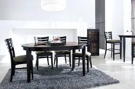 table de cuisine occasion table de cuisine moderne pas cher best captivant table de cuisine