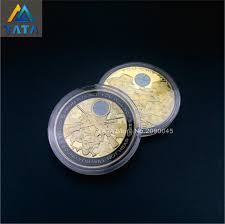 aliexpress buy new arrival 10pcs silver gold aliexpress buy new arrival 10pcs lot usa sniper coins army