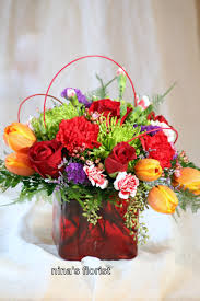 flower delivery cincinnati florist flower delivery by s florist