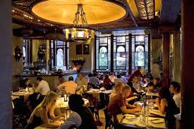 romantic restaurants in london valentine s day 2017 time out romantic restaurants in london valentine s day 2017 time out london