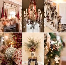 primrose cottage wedding home decor color trends creative on