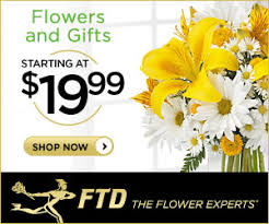 flowers coupon code ftd coupon codes all coupons discounts and promo codes for ftd