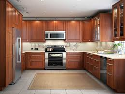 kitchen u shaped design ideas kitchen u shaped kitchen ideas with contemporary kitchen design