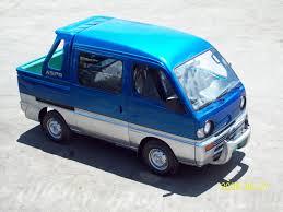 suzuki pickup for sale suzuki multicabs asps motor sales