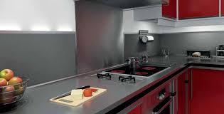 finition de cuisine finition plan de travail cuisine evtod