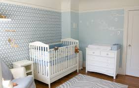 Nursery Area Rugs Awesome Nursery Area Rugs Nursery Area Rugs For A Small Room