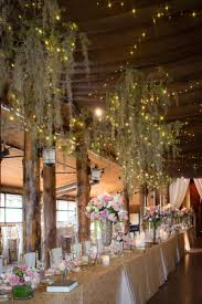 wedding venues in colorado springs spruce mountain ranch weddings get prices for wedding venues in co