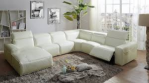 canap massant canape massant electrique beau canape cuir relax electrique