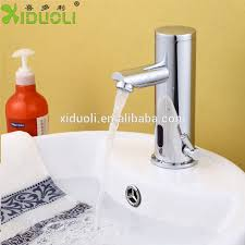 Tuscany Bathroom Faucet Tuscany Upc Faucet Tuscany Upc Faucet Suppliers And Manufacturers