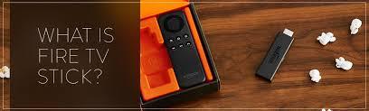 black friday deal amazon fire stick tv amazon fire tv stick amazon co uk streaming media player