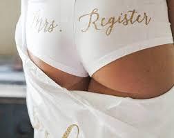 Lingerie For Bride Wedding Lingerie Etsy