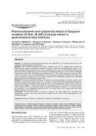 uz article about uz by the free dictionary pharmacodynamic and cytotoxicity effects pdf download available