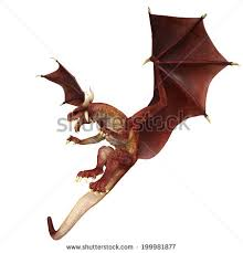 flying dragon stock images royalty free images u0026 vectors