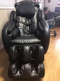 Osim Uspace Massage Chair Osim Massager Ebay