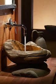 Smallest Bathroom Sinks - modern bathroom sinks to accentuate small bathroom design