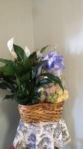 florist augusta ga plant fruit in augusta ga s floral boutique