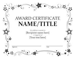 free printable gift certificate templates online amitdhull co