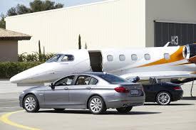lamborghini private jet bmw designs interiors for embraer jets