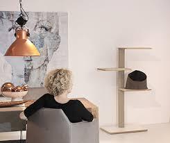 design katzenbaum stylecats design kratzbaum