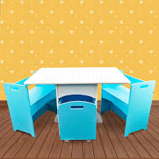 Outdoor Childrens Table And Chairs Children U0027s Table And Chairs Children U0027s Furniture Kids Table
