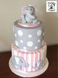 novelty birthday cakes birthday cakes kids novelty birthday cakes perth kids