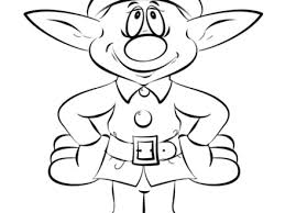 free printable coloring pages of elves 22 elves coloring pages kids n funcom 9 coloring pages of lego