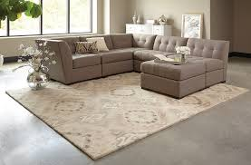 Small Area Rugs Living Room Types Of Rugs For Living Room Large Area Rugs For